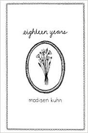 The Wound Dresser Sparknotes by Eighteen Years Madisen Kuhn 9781517417703 Amazon Com Books