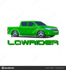 Gree Pickup Truck Lowrider Car Vector Illustration — Stock Vector ... Lowrider Truck Coloring Pages Sevlimutfak Lowrider Mini Trucks Page 2 Custom 1990 Chevy 1500 Pictures Pickup Talk On Twitter The Low Rider Truck Scene Is Geezyinhd Pure Insanity 3 Time Of The Year With Custom Bed And Hydraulics Wetcoastlife Flickr Coub Gifs Sound S10 Youtube 1965 C10 Stepside Black Sun Star 1998 Ford Ranger Mini Low Rider Air Ride For Sale 2016 Chicago World Wheels A Look At Displays 15