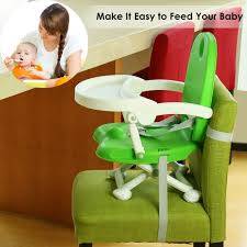 2019 Aricare Baby Booster Seat High Chair Foldable Portable ... Amazoncom Airtushi Inflatable Portable Baby High Chair Booster Ingenuity Trio 3in1 Vesper Big W Pvc Feeding Seat Buy Chairs Seats Peg Perego Child Infant Diner Png Costway 3 In 1 Convertible Play Table Trend Deluxe 2in1 Products Toddler Chair How To Choose The Best Parents Safety Harness Cover Sack Summer Comfort Folding Tan Walmartcom Highchair For Graco Blossom White