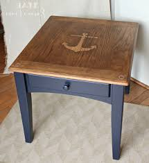 Furniture: Nautical Coffee Table | Nautical Coffee Tables | Coffee ... Coffee Table Railroad Bgage Cart Value Vintage Industrial Fniture Nautical Tables With Wheels Pottery Barn Goodkitchenideasmecom Living Room Rustic Wheeled Storage On Ikea Lack Wood Glass Suzannawintercom Rascalartsnyc Curtain Ideas Style Lamps Design New Reclaimed Timber Pallet Tanner Bitdigest Thippo