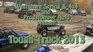 Westshore Spring Tough Truck 2013 Rockcrawling Competition Teaser ... Obstacle Course Hill Climb And Coal Chute Top Truck Challenge Tough Competion Macarthur District 4wd Club Trophy Girl Designs Bremer Co Fair Event Everybodys Scalin How A Works Big Squid Tank Trap Part 1 2014 Youtube Redneck Racing Busted Knuckle Films Tuff Trucks Archives Nevada County Fairgrounds 2017 Gmc Canyon Denali A Tough Truck In Smaller Package Wtop 2 The Tow Test Frame Twister 2015 Rc Adventures Ttc 2013 Sled Pull Weight 4x4