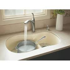 Kohler Forte Kitchen Faucet Wont Swivel by K10433 Vs Forte Pull Out Spray Kitchen Faucet Vibrant Stainless