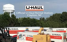 Strickly Automotive & Truck Repair | Official U-Haul Rental ... Uhaul Across The Nation Bucket List Publications Moving Van Race Everyday Driver On Vimeo Everything You Need To Know About Renting A Truck Comparison Of National Rental Companies Prices Jasper Services Pages Staging With Cargo Insider Inspirational Cheap Uhaul Mini Japan Near Me Recent House For Rent Spiveys Azle Texas Facebook Pretentious Box Kit Ultimate Guide Olympic Examplary Authorized U Haul Dealer Rio Hondo Self Move Using Equipment Information Youtube