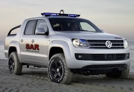 VW: Europe Will Get New Pickup Truck In 2010, The U.S. Wont Chevy Rolls Truck Concepts Into Sema Ready For Surf And Snow Bmw M3 Pickup Concept Of The Week Gmc Terradyne Car Design News 2013chevrolettruconceptsatsematahoeblack125x1600jpg Best Worst That Were Never Built Motor Trend Mercedesbenz Reveals In Stockholm Undefined Trucks Buses Pinterest Selfdriving Electric Dudeiwantthatcom Nikola Unveils Electric Truck Concept With Up To 1200 Miles Honda T880 An Adorable Retro Kei Japanese Renault Cx03 Disenoart I Never Knew