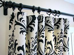 White Eyelet Kitchen Curtains by Lovely Black White Kitchen Curtains New Full Size Of Lovable