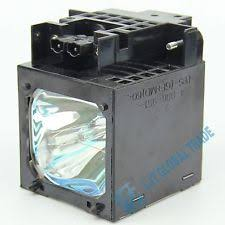 Sony Kdf E42a10 Lamp Replacement Instructions by Mmespycuzhw4qe1e5 Zpq6a Jpg