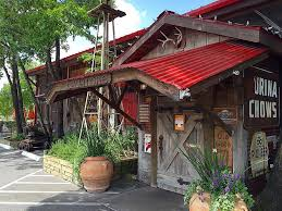 1758 W 23rd Street, Houston, TX 77008 - HAR.com Old Barn Etsu Izakaya Japanese Won Best Restaurant On Gc Mermaid Wellsworld July 2016 Best 25 Barn House Decor Ideas Pinterest Restaurant Top Of The Rock Osage 2017 British Motoring Club Converted To Awardwning Blackberry Farm Stagecoach Inn Manitou Springs Beth Lists Restaurants In Branson Mo Big Cedar Lodge Wedding Fayre Devonpopupwed Twitter Ding With Cows An New Trend Thalo Articles