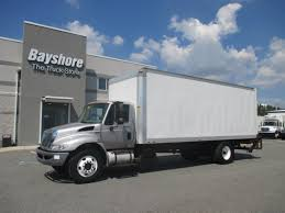 Box Van Trucks For Sale - Truck 'N Trailer Magazine Pickup Truck Salvage Yards Near Me Unique Stewart S Used Auto Parts Trucks For Sale N Trailer Magazine In Search Of Hidden Tasure Diesel Tech 1999 Mitsubishi Fuso Fe639 Auction Or Lease Chevrolet Best Resource Ray Bobs The Engineered 1uz V8 Uhaul Rl Medium Duty Alternative To New Replacement Lkq