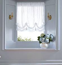 Simply Shabby Chic Curtain Panel by Cafe Curtains Kitchen Target Inch Rods Cheap Curtain Panels Under
