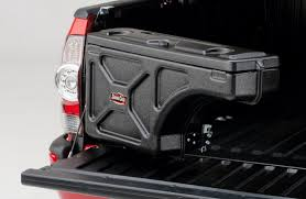 Truck Tool Box Options Of All Types And Sizes. Browse Through All ... Undcover Driver Passenger Side Swing Case For 72018 Ford F250 Undcover Driver Tool Box Pair 2015 Undcover Swingcase Bed Storage Toolbox Nissan Frontier Forum Amazoncom Truck Sc500d Fits Swingcase Hashtag On Twitter Boxes 2014 Gmc Sierra Fast Out Tool Box F150 Community Of Install Photo Image Gallery Swing Sc203p Logic