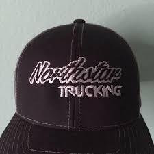 100 North Star Trucking Star Home Facebook