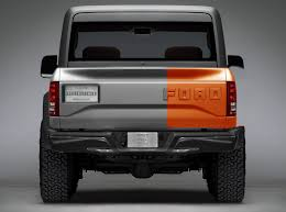 2020 Ford Bronco Concept Rendering | Page 5 | 2020-2021 Ford Bronco ... 1978 Ford Bronco Xlt Custom 1973 Ford Bronco Original Paint Offroad Classic Vintage Suv Truck Jeep Mega Mud Unleashed Youtube Old School Super Clean Rough Rugged Raw Double Feature Brian Bormes 1972 F250 1979 1966 Truck For Sale Classiccarscom Cc1034215 Traxxas 4wd Electric Rock Crawler With Tqi 24ghz Operation Fearless 1991 At Charlotte Auto Show Sale Near Crestline California 92325 Trx4 Rc Gear Patrol