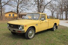 1979 Chevrolet Luv Survivor 100% Original Rust Free Southern Truck ... 2013 Gmc Sierra 1500 Xd Xd820 Southern Truck Suspension Lift 75in Auto Sales Inc Home Facebook Nice Amazing 2000 Ford F250 Ford Super Duty Charged 79900 Dt Connector 1 Plug Wiring Harness Used Cars For Sale In Medina Ohio At Select 2018 Chevrolet Silverado Fuel Pump Leveling Kit Pin By Gwen On Trucks Pinterest American Rack Outfitters Pros Youtube Jackson Tn Best Image Kusaboshicom Picture 122 95002 Powdercoat Steel Wheel Spacers