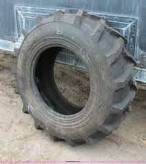 Samson R-1 Agri-Trac+ 14.9-24 Tire | Item O9456 | SOLD! Janu... China Quarry Tyre 205r25 235r25 Advance Samson Brand Radial 12x165 Samson L2e Skid Steer Siwinder Mudder Xhd Tire 16 Ply Meorite Titanium Black Unboxing Mic Test Youtube 8tires 31580r225 Gl296a All Position Truck Tire 18pr High Quality Whosale Semi Joyall 295 2 Tires 445 65r22 5 Gl689 44565225 20 Ply Rating 90020 Traction Express Mounted On 6 Hole Bud Style Tractor Tyres Prices 11r225 Buy Radial Truck Gl283a Review Simpletirecom