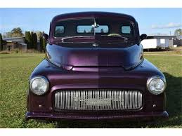 1950 To 1952 Dodge Pickup For Sale On ClassicCars.com Dodge Pickup Truck Stock Photos Images 1950 Power Wagon Access Cab Short Bed For Sale In Mastriano Motors Llc Salem Nh New Used Cars Trucks Sales Service 1949 For Startup And Shutdown Youtube 1942 With A Cummins 4bt Engine Swap Depot Vintage American B2c All Original 1999 Ram 1500 Club Runco Brothers Other Models Sale Near Riverhead York