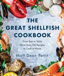 The Great Shellfish Cookbook: From Sea To Table: More Than 100 ... Rogers Industrial Crane Rigging Specialists Posts Facebook Cook Brothers Truck Parts Company Home Promotions Service Free Magazine Prime News Inc Truck Driving School Job Best Image Of Vrimageco Weekly Top Reads Elbridges Tres Primos Restaurant Elbridge Mans Binghamton Ny Henry