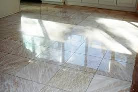 marble floor polishing orange travertine marble slate limestone