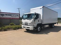 2018 ISUZU FTR BOX VAN TRUCK FOR SALE #7732 2004 Isuzu Utility Box Truck Y Auctions Online Proxibid 12ft Utility Box Body 10985 Cassone Truck And Equipment Sales Service Bodies Tool Storage Ming Best 5 Weather Guard Boxes Weatherguard Reviews 2008 Ford Knapheide Paint Repair Rv F350 Xl Super Duty Utility Box Truck Item A6367 Decked Pickup Bed Organizer Wraps Archives Platinum Wraps The Dexter Company Van Morgan Bodies Vanflatbedutility 1019818 For Sb Beds For Sale Steel Frame Cm Covers