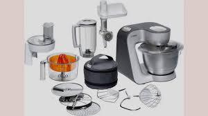 de cuisine bosch mum5 bosch küchenmaschine 54251 fastarticlemarketing us