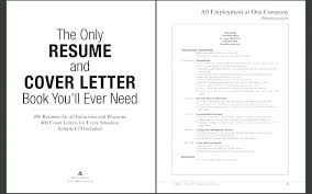 Resume Title Examples Related Post For Sales