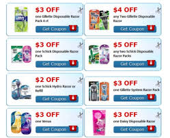Gillette Razor Coupons 2018 : Deals In Las Vegas Mars Venus Coupon Code Luxe Men Are From Women Online Coupon Codes Active Deals Where To Get Free Vouchers Save Hundreds Off Your Atbound Coupon Code Gillette Sensor Excel Printable Coupons Natural Balance This Powerful New Technology May Be The Only Way To Explore Eye Blue Circle Lens Review Ft Pinky Paradise For Venus Razor Refills Printable 40 Percent Canada Laloopsy Doll Black Friday Deals Missha Naughty Him Breeze American Girl Free Stop And Shop Big Lots