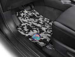 2000-2017 Toyota Tundra Custom Camo Floor Mats - RPIDesigns.com Ford Raptor Lloyd Camo With Military Logo Floor Mats 2013 Ram 2500 4x4 Flaunt Camomats Custom Fit Wonderful For Trucks 1 Mat Ducks Woodland Truck Tags 56 Magnificent Chartt Mossy Oak Seat Covers Covercraft Pink Chevy Silverado Rubber Amazoncom Bdk Camouflage 4 Piece All Weather Waterproof Car Chrisanlboutinpascheretcom Realtree By Spg