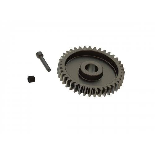 Arrma 310951 - 39T Mod1 Spool Gear 8mm Bore