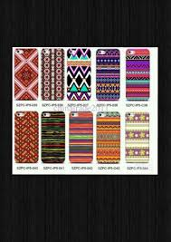 107 best Phone and iPod cases images on Pinterest