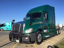 2016 FREIGHTLINER EVOLUTION TANDEM AXLE SLEEPER FOR SALE #9069 Home Central California Used Trucks Trailer Sales 2018 Lvo Vnl64t860 For Sale 7081 Kenworth Semi Truck With Super Long Condo Sleeper Youtube 2016 Freightliner Scadia Tandem Axle 8942 Used 2015 W900l In Ms 6879 Kenworth T 600 Expditor Re Our 2007 Kenworth T600 Super Sleepers Va All Truck 1986 W90 Stk3252 Peterbilt 1997 Intertional 9400 Tandem Axle Sleeper Cab Tractor For Sale Sale 2008 670 2678