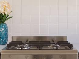 White Kitchen Tiles Ideas 35 Kitchen Splashback Ideas Tiles Glass White And