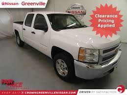 100 Used Trucks Anderson Sc Car Specials In Greenville Car Deals Nissan Greenville