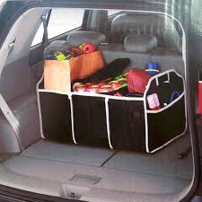 Collapsible Black Car Trunk Organizer Toys Food Storage Truck Cargo ... Hangpro Premium Seat Back Organizer For Car Jaco Superior Products Gruntcover Tactical Cover Lawpro Adjustable High Road Zipfit Zipoff Sectional Mud River Trucksuv Gamebird Hunts Store Auto Boot Felt Covers Mat For Leather Seats Katiyscom Onetigris Molle Protection Dodge Ram Best Truck Resource Storage Box Interior Accsories Center Console Armrest Du Ha 20078 Ford Under Black Top 10 Backseat Kids Reviews 82019 On