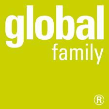 stühle global family global select die möbel und