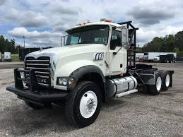2007 MACK CTP713 WINCH TRUCK FOR SALE #3547 Welcome To Emi Sales Llc Winch Tractors Used 2009 Kenworth T800 Truck In Brookshire Tx Inventory 1989 Chevrolet Kodiak C70 Winch Truck Item B6893 Sold D Optic Fibre Mounted Hire Australia Peterbilt Picking Up Frac Tank Youtube Heavy Duty Southwest Rigging Equipment 2007 Mack Ctp713 Winch Truck For Sale 3547 Oil Field Trucks Tiger General Curry Supply Company Builds Modifications Bed Swaps Nix 1999 Peterbilt 378 Ta Texas Bed