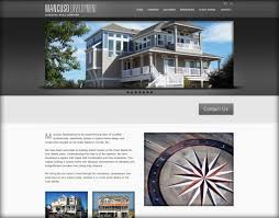 Outer Banks Web Site Design WordPress Web Sites Home Decor Websites Add Photo Gallery Decorating Web Design Seo Services Komodo Media Usa Australia Fascating Business Photos Best Idea Home Design Funeral Website Templates Mobile Responsive Designs Surprising House Plan Sites Contemporary 40 Interior Wordpress Themes That Will Boost Your Cstruction Contractor Examples Sytek Awesome Ideas Homepage Directory Software 202 Best Images On Pinterest News Architecture And Development Effect Agency 574 5333800 Free Template Clean Style