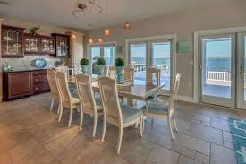 Value City Furniture Nj for a Beach Style Kitchen with a Nj Home Stager and Luxury Home Staging in Ocean City NJ Cape May County NJ by Beautiful