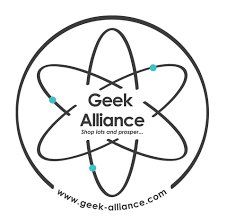 25% Off Geek Alliance Promo Codes   Top 2019 Coupons ... Bose Quietcomfort 35 Series Ii Wireless Noise Cancelling Never Search For A Coupon Code Again Facebook Codes Bars In Dubuque Ia Massive Deals On Ebay This Week Starts With 10 Tech Other Dell 15 Off Select Items Bapcsalescanada Cyber Monday 2018 Best Headphone From Beats To Limited Time Offer 25 Gunpartscorp Discount Code One Day Prenatal Vitamins Coupon Bluetooth Speaker Cne Triwa Getting Rich Game Coupons Wave Music System Bassanos Loganville Prime Day 2019 The Best Amazon Deals You Can Get During The