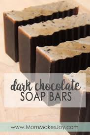 25+ Unique Soap Bar Ideas On Pinterest | How To Make Soap, DIY ... Our Soaps Alegria Handcrafted Amazoncom Soapworks Tea Tree Soap Bar Bath Beauty Body Walmartcom Lever 2000 Original 4 Oz 8 Natural Skin Lightening Care Products By Honey Sweetie Acres Pre De Provence Shea Butter Enriched Artisanal French Only One With Nature Dead Sea Mineral