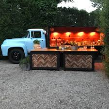 The Bar Truck Photos Urban Cafe Launches New Food Truck Andys Sandwich Bar Pinterest Portland Food Trucks Tap Central Valley Universal Pickup Ladder Adjustable Cargo Carrier Utility The Duke Beach Bites Truck Outside Of The Hogfish Grill Key West Stop At Sydney Barbqusion Orange County Catering Foodtruck Crispys And Actual Trucks To Take Over Emporium Logans Indoor Low Bar Scania Rgp4 Vs Salo Finland October 8 2016 Customized With