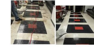 vinyl vct tiles services