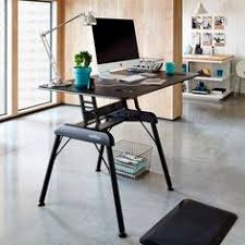 Varidesk Pro Plus 36 by Our Best Selling Model The Pro Plus 36 Is A Standing Desk Sized