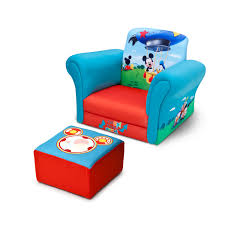 Mickey Mouse Flip Open Sofa Uk by Mickey Mouse Sofa Chair Uk Perplexcitysentinel Com