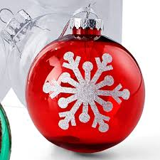 Christmas Ornament Crafting Kits | Michaels Home Depot Coupons Promo Code Coupon Up To 50 Off Hallmark And Codes Instore Online Explore Our Latest Deals Offers Wyndham Vacation Rentals 6pcs Bag Wooden Whitening Pine Corn Ornament For Christmas Tree Decoration Shop Small Black Friday Zdough Gift Old Truck 10006bo Keepsake Cout Rustic Photo Cube Create Custom Ornaments Personalized Ornaments Tbdress Free Shipping Coupon 40 Off Miss Thistle Coupons Promo Discount Codes Crafting Kits Michaels Hobby Lobby November 2019