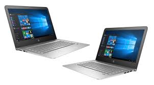 ET Deals: Save 25% On A Skylake HP Envy 13.3-inch Laptop - ExtremeTech Tubesandmore Coupons Hp Coupon Code For Laptop Hp Pavilion All In One Pc Unboxing Voucher Codes Discount Boutique Visual Studio Professional Coupons Save Upto 80 Off August 2019 New Hp Spectre X360 13 Convertible Skylake 110415 After 15 Computer Is Not Turning On Viith Pavilion Gaming 15dk0010nr Nvidia Geforce Gtx 1050 Omen By 15dc0118tx Envy X360 Core I7 156 Touch Laptop 899 220 Electronics Lincoln Center Today Events 15aw009ax Amd A10256gb Ssd16gbwin 10 Envy Dv7 Target John Frieda Off Toners Use Eofys