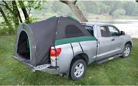 100 Sportz Truck Tent Iii Best Bed S For An Easy Camping TouristSecrets