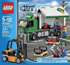 Magrudy.com - Toys Lego 60018 City Cement Mixer I Brick Of Stock Photo More Pictures Of Amsterdam Lego Logging Truck 60059 Complete Rare Concrete For Kids And Children Stop Motion Legoreg Juniors Road Repair 10750 Target Australia Bruder Mack Granite 02814 Jadrem Toys Spefikasi Harga 60083 Snplow Terbaru Find 512yrs Market Express Moc1171 Man Tgs 8x4 Model Team 2014 Ke Xiang 26piece Cstruction Building Block Set
