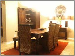 Dining Room Chair Covers World Market