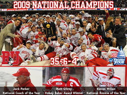 Boston University Men's Hockey (Photo Taken By Jashvina Shaw ... Barnes And Noble Buy Viagra Cadian Pharmacy Boston University Pictures A Photo Tour Of Bu 2015 Restaurant Chain Closing Openings Tommy Lee Signs His New Book Mister Science Faircom Book Release At Noble Welcome Packet Regular Decision By Admissions Kenmore Square Stock Photos Images Alamy