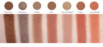 Professional Quality, Cruelty-Free Makeup, Brushes & Beauty ... Black Friday 2017 Beauty Deals You Need To Know Glamour Makeup Geek Fall Eyeshadows 2018 Palette Apple Spice Autumn Beauty Bay On Twitter Its Back Buy 1 Get Free Makeup Geek Coupon Code Logo Skushi Order Your Products Now Sabrina Tajudin Geekbench Coupon Code Big O Tires Monster Jam Promo Code Saubhaya Makeupgeek Search Geek Jaclyn Hill Phoenix Zoo Lights Makeupgeek