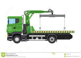 Tow Truck. City Road Side Assistance Service. Stock Vector ... Auto Car Transportation Services Tow Truck With Crane Mono Line Grand Island Ny Towing Good Guys Automotive City Road Assistance Service Evacuator Delivers Man And Stock Vector Illustration Of Mirror Flat Bed Loading Broken Stock Photo Royalty Free Bobs Garage Flatbed Isometric Decorative Icons Set Workshop Illustrations 1432 Icon Transport And Vehicle Sign Vector Clipart 92054 By Patrimonio